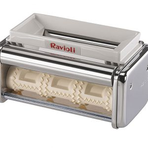 ravioli-attachment-pasta-machine-1-640
